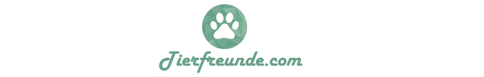 tierfreunde.com
