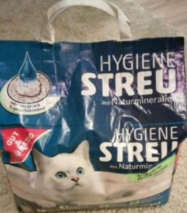 bentonit hygiene steu edeka