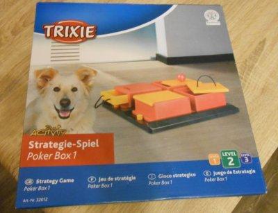 Trixie Intelligenzspielzeug
