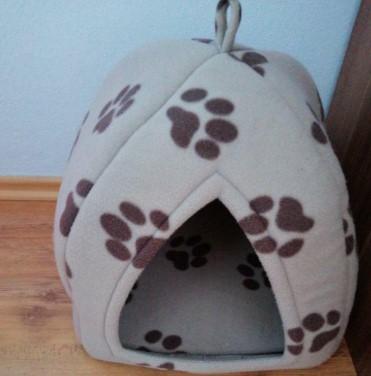 Katzenhöhle Kauempfehlung