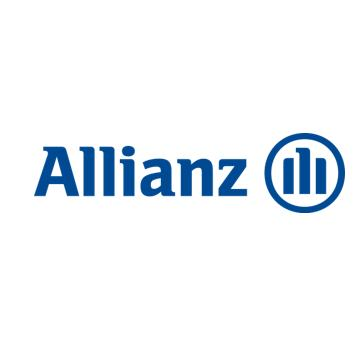 Allianz Tierversicherung Test