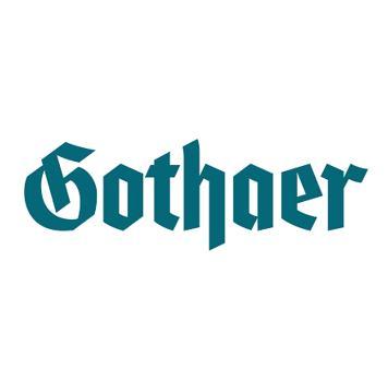 Gothaer Krankenversicherung fuer Hunde Test