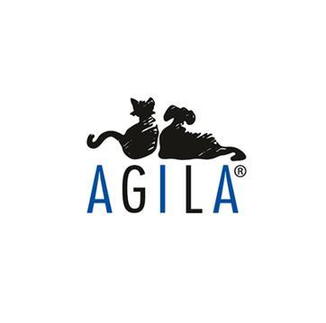 Tierversicherung Agila Test