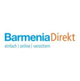 Barmenia Direkt