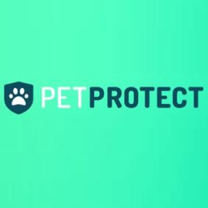 petprotect